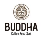 Logo Buddah