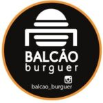 balcao burger