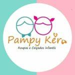 logo pampy kero