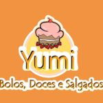 logo yumi bolos