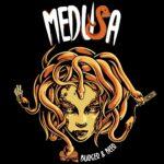 Medusa Burger & Beer