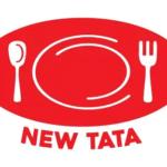restaurante new tata